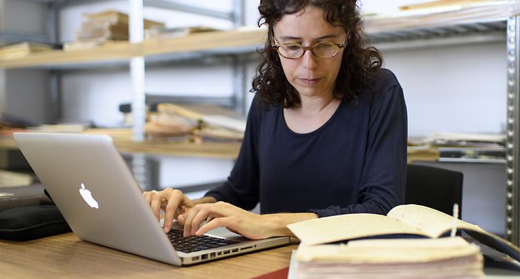 La pénurie de main d'oeuvre risque de freiner la croissance