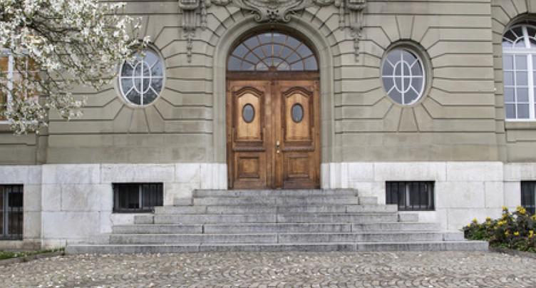 Chauffeuse de taxi assassinée à Thörishaus: le meurtrier libre