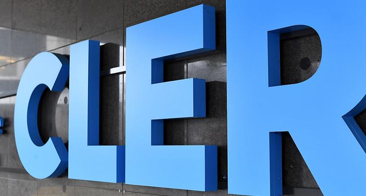 La Banque cantonale de Bâle veut racheter totalement la Banque Cler