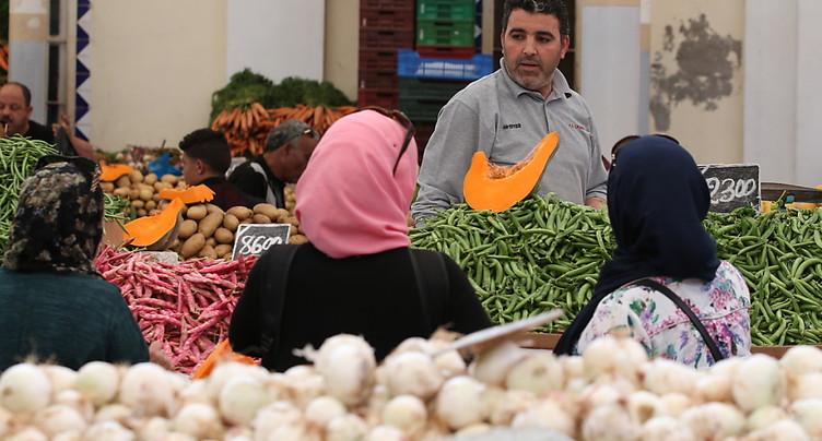 La Tunisie propose des réformes inédites dans le monde arabe