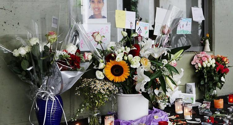L'assassin d'une fille de 12 ans condamné à 20 ans de prison