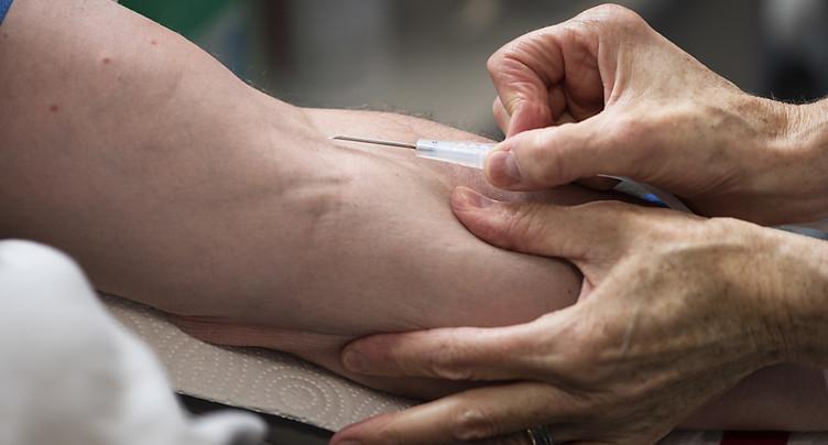 Les listes de mauvais payeurs de primes maladie sur la sellette