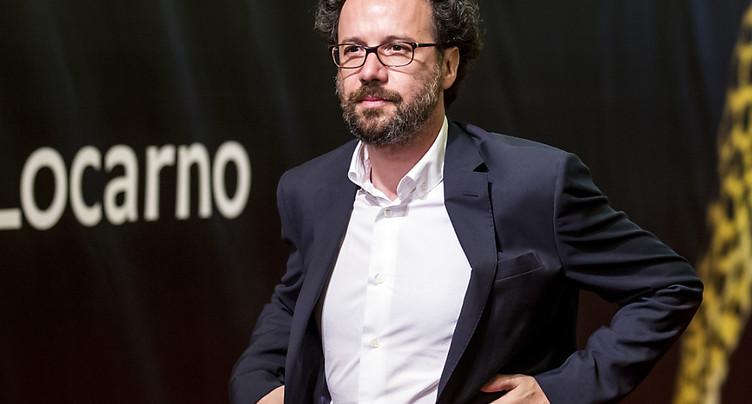 Une édition humaniste pour le Locarno Festival