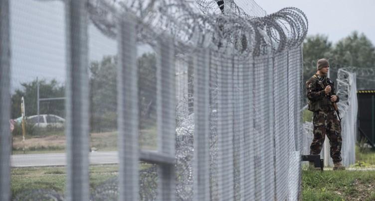Après Washington, Budapest se retire d'un pacte sur les migrations