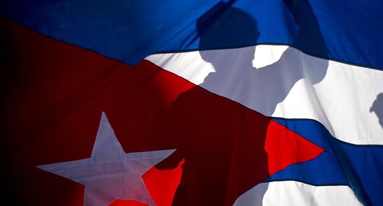 Les Cubains entament le débat sur la nouvelle Constitution
