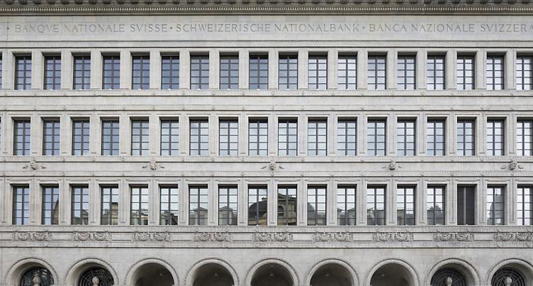 La BNS est toujours prête à intervenir sur le marché des devises