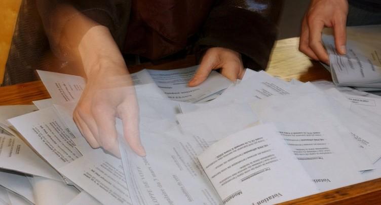 Un élu socialiste de Renens est jugé pour captation de suffrages
