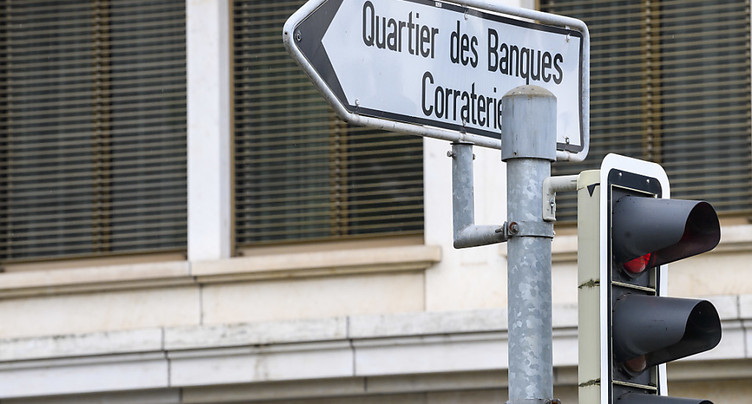 Le National se penche sur le sort fiscal des banques amendées