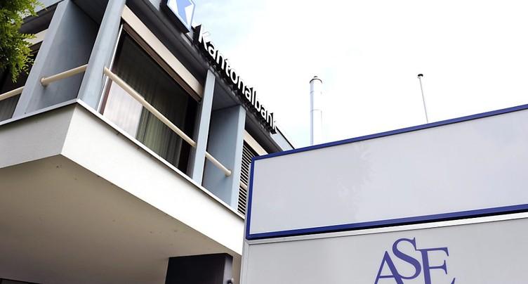 Levée des scellés refusée dans l'affaire ASE Investment