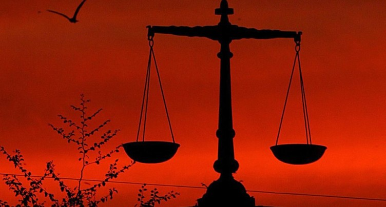 Un an de prison ferme pour une rixe à Reinach (BL)