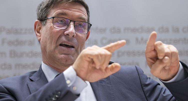 Horizon 2020: baisse de participation et succès suisses