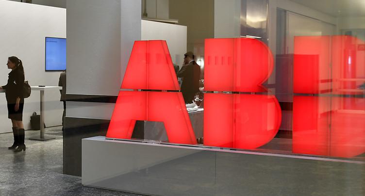 ABB décroche un contrat de 330 millions de dollars en Asie centrale