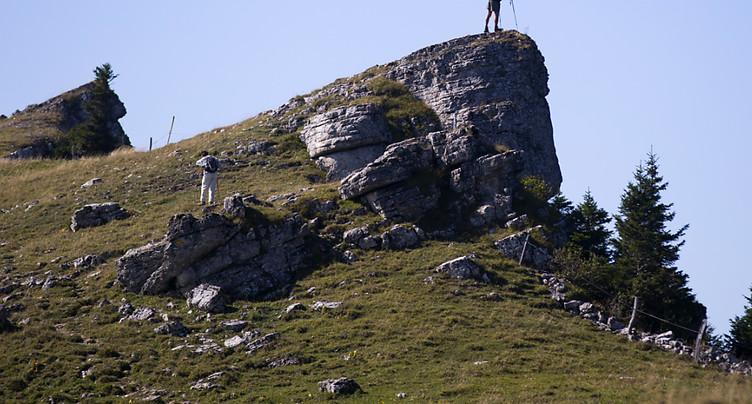 Le Fonds suisse pour le paysage a soutenu 35 projets neuchâtelois
