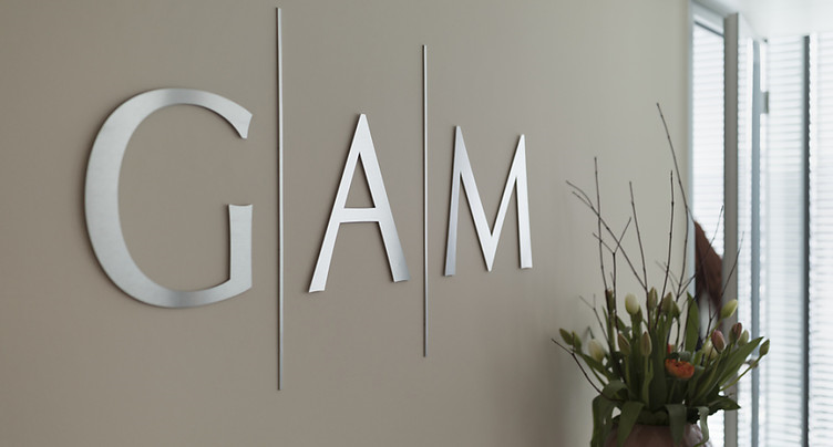 GAM: un lanceur d'alerte à l'origine de l'enquête sur Tim Haywood