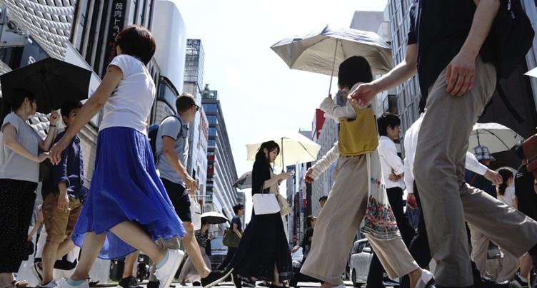 La BoJ doit prendre en compte l'aspect négatif de l'assouplissement