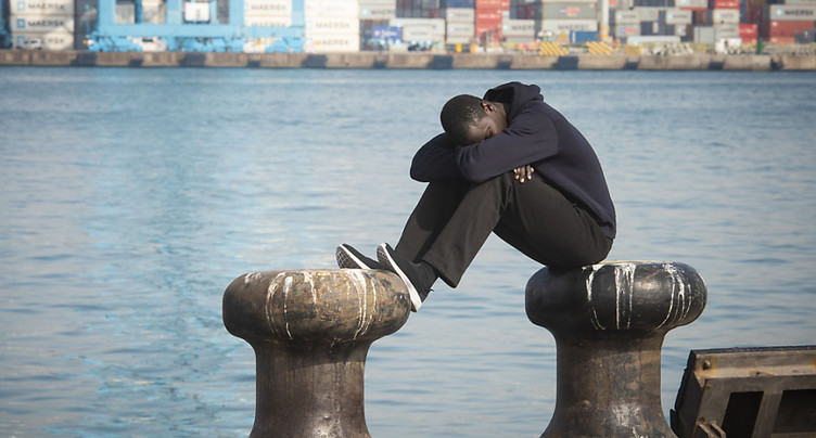 Tirs contre un bateau transportant des migrants, une Marocaine tuée