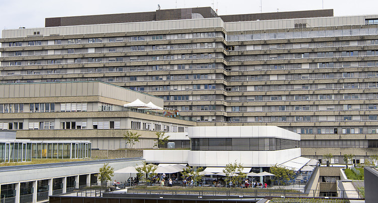 Vaud: le partenariat dans une situation « critique », selon un audit