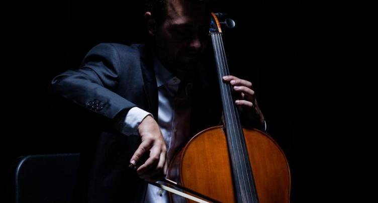 Don de 15 millions pour l'orchestre symphonique de Lucerne