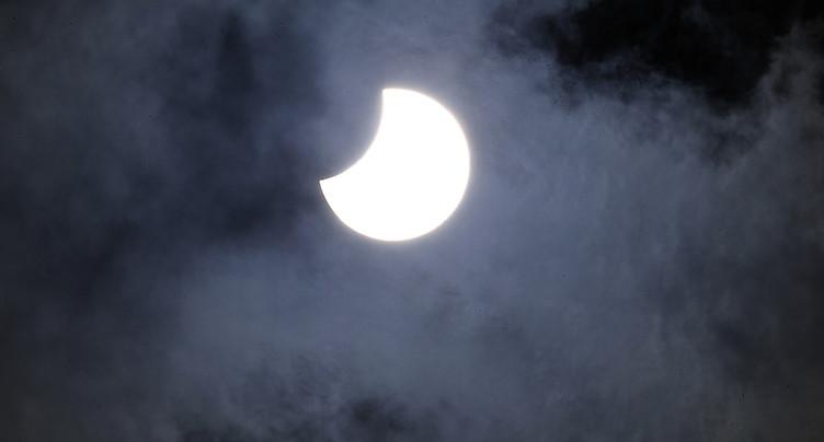 La Chine veut lancer une Lune artificielle pour éclairer la Terre