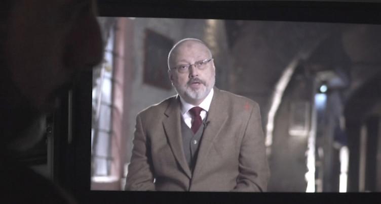 L'Arabie saoudite confirme que Khashoggi a été tué au consulat