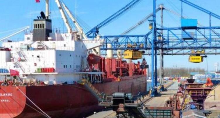 Le Ministère public bâlois a ouvert une enquête pour piraterie