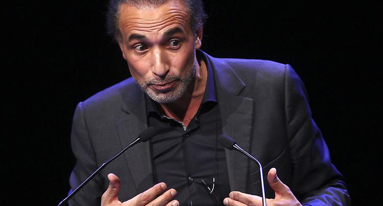 Tariq Ramadan a reconnu des relations sexuelles « consenties »