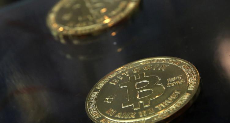 Dixième bougie pour le bitcoin, l'avant-garde des cryptomonnaies