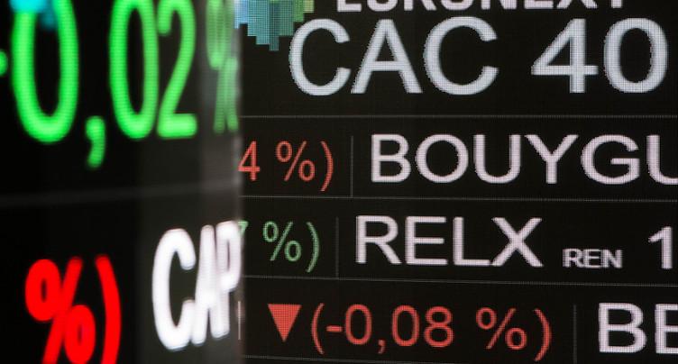 Euronext courtise les pépites technologiques helvétiques