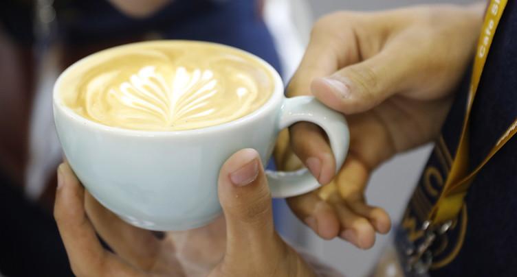 Les goûts déterminés par la génétique, selon une étude australienne