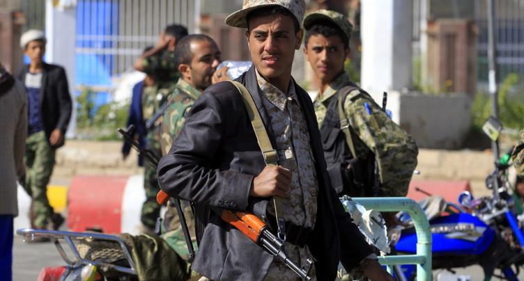 Le président du Yémen présent aux futures négociations de paix