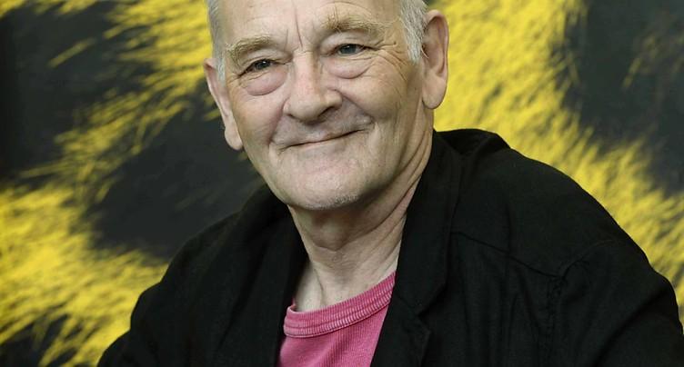 Yves Yersin, réalisateur des « Petites fugues », est décédé