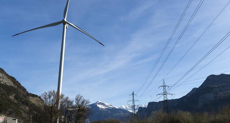Energies renouvelables et efficience énergétique en bonne voie