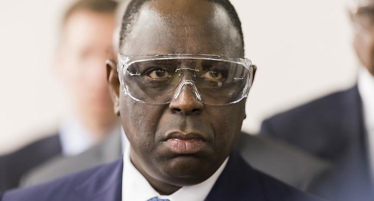 Le Sénégal ouvre un Musée des civilisations noires