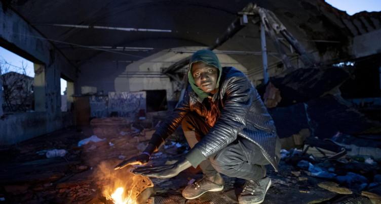 Le Parlement aura le dernier mot sur le pacte onusien sur les migrations
