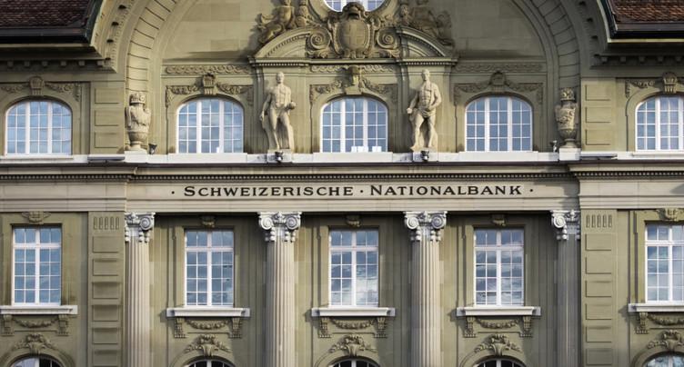 La BNS opte une nouvelle fois pour le statu quo