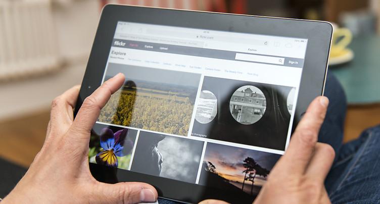 Le National empoigne la modernisation du droit d'auteur