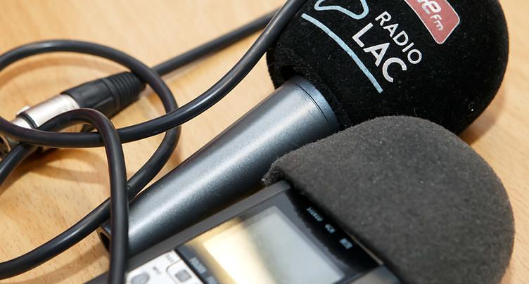 Trois licenciements et un départ à Radio Lac