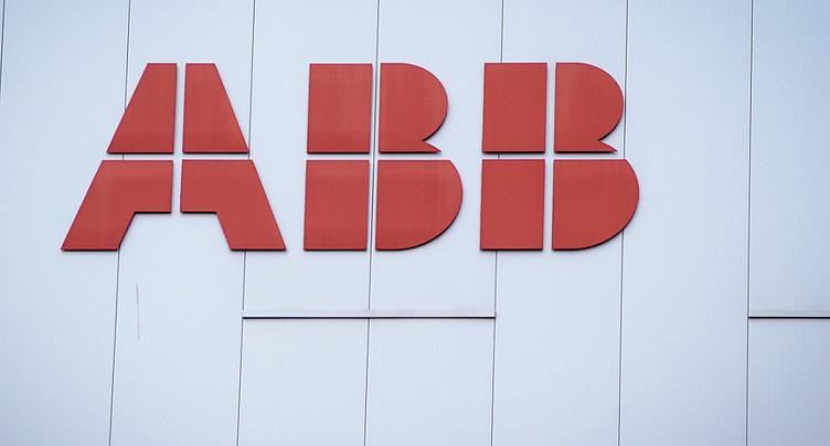 ABB vend une partie de ses activités Réseaux à Hitachi