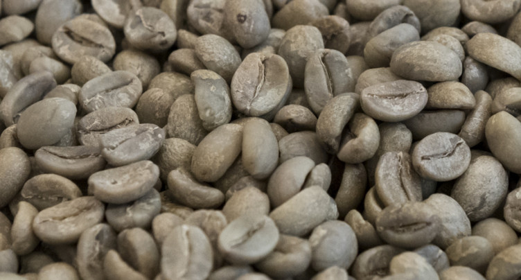 Nestlé investit dans une usine de café au Mexique