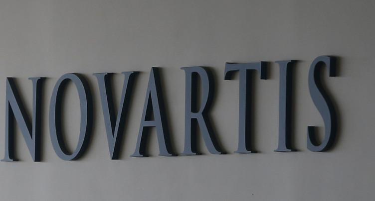 Fièvre de rachats pour les entreprises suisses en 2018