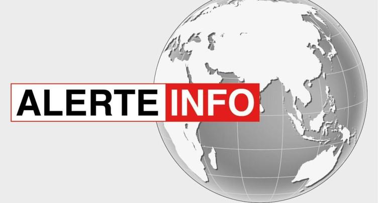 Incendie d'un oléoduc au Mexique, au moins 20 morts, 54 blessés