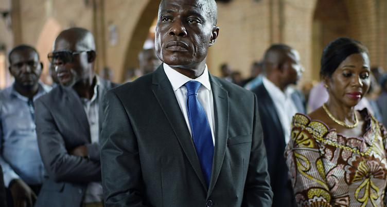 RDC: la Cour constitutionnelle se prononce sur le recours de Fayulu