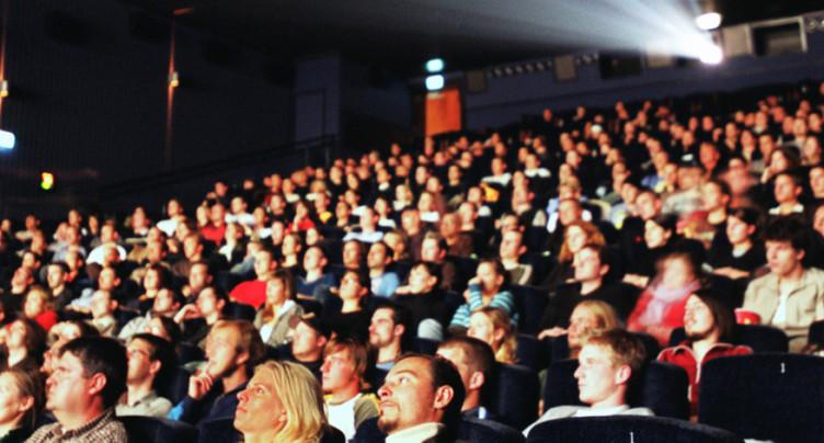 Trois prix pour le cinéma suisse au festival Max Ophüls