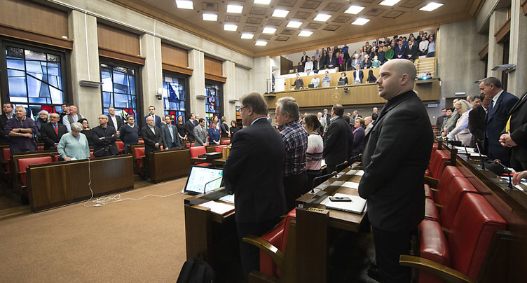 Les interdictions de la nouvelle loi sur la laïcité divisent