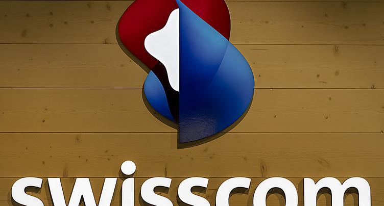 Swisscom Directories reprend les plateformes de Websheep