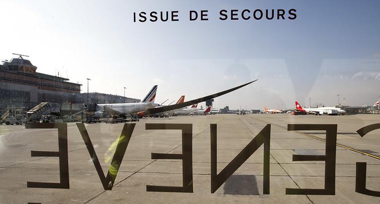 Kenya Airways reliera Genève à Nairobi dès le mois de juin