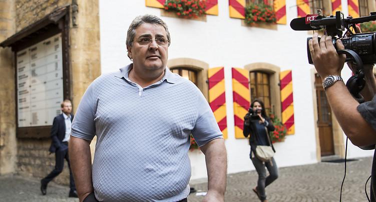 La justice neuchâteloise va devoir rouvrir le cas Bulat Chagaev