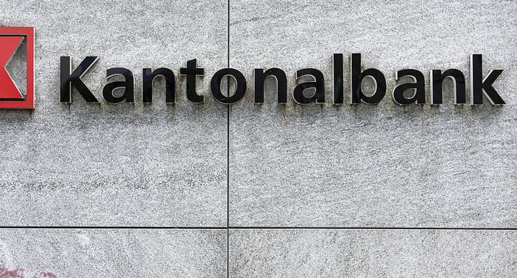 Les réserves des institutions de prévoyance ont fondu de moitié