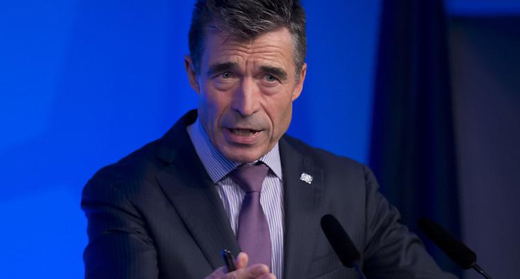Craintes d'ingérence dans les élections européennes