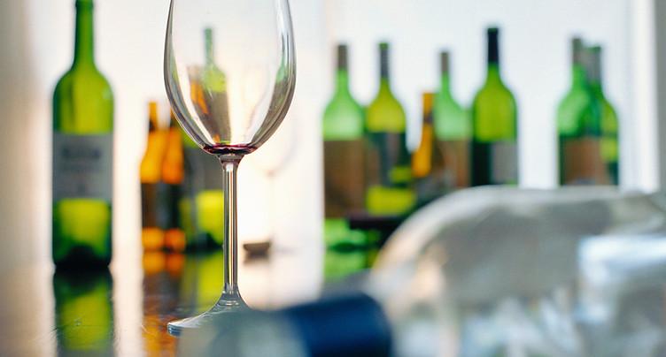 L'alcool encore responsable de 41'000 décès par an en France